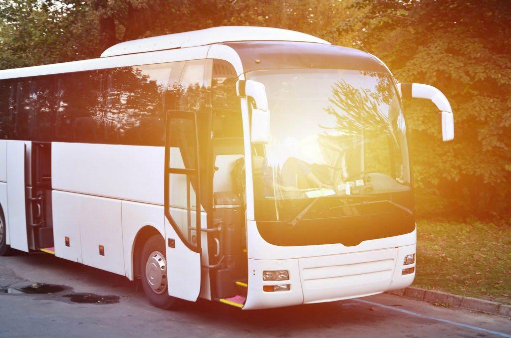 Otobüs Ehliyeti Ve Sınıfları